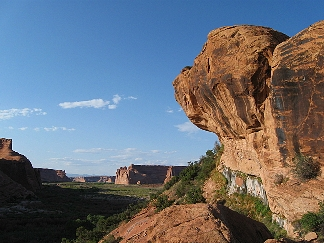 Southern Utah nature photos