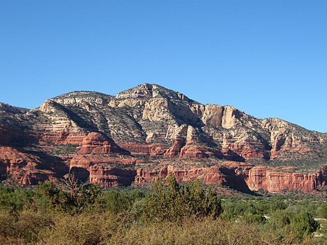 Northern Arizona Royalty-Free Nature Photography ...
